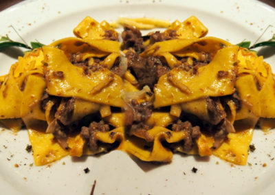 ristorante-agriturismo-fonte-vulci-cucina-etrusca-maremmana-vino-etrusco-toscana-lazio-canino-montalto-di-castro-13