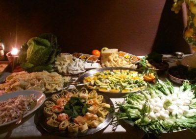 ristorante-agriturismo-fonte-vulci-cucina-etrusca-maremmana-vino-etrusco-toscana-lazio-canino-montalto-di-castro-19