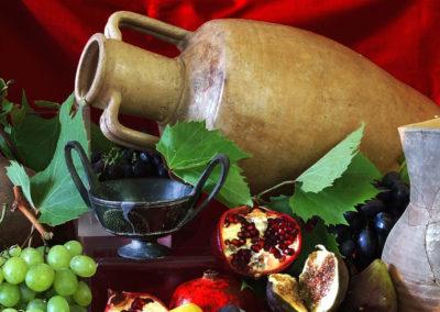 ristorante-agriturismo-fonte-vulci-cucina-etrusca-maremmana-vino-etrusco-toscana-lazio-canino-montalto-di-castro-20