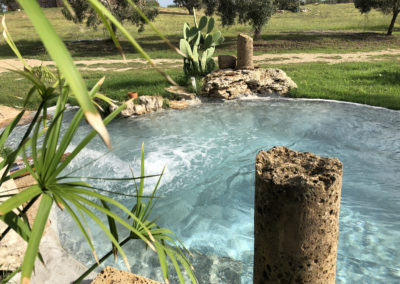 Resort_Fonte_Vulci_agriturismo_BB_Canino_Montalto_di_Castro_Terme_Parco_archeologico_vulci-1