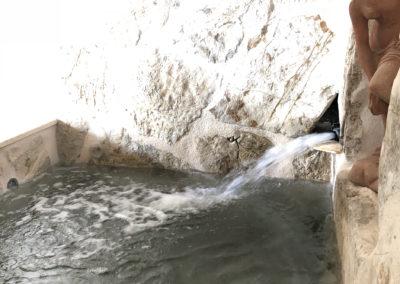 Resort_Fonte_Vulci_agriturismo_B&B_Canino_Montalto_di_Castro_camere_con_piscine_private_2