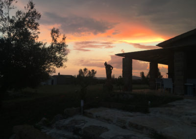 Resort_Fonte_Vulci_agriturismo_toscana_lazio_BB_ristorante_cucina_etrusca_maremma_parco_archeologico-1