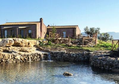 Resort_Fonte_Vulci_agriturismo_toscana_lazio_B&B_ristorante_cucina_etrusca_piscine_terme_di_vulci