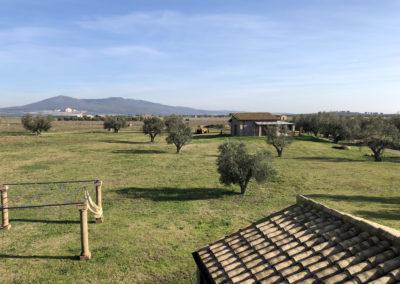 Camping_Fonte_Vulci_Resort_Agriturismo_Ristorante_maremma_toscana_lazio_montalto_di_castro_marina_di_montalto_riminino_10