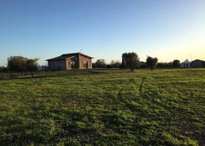 Camping_Fonte_Vulci_Resort_Agriturismo_Ristorante_maremma_toscana_lazio_montalto_di_castro_marina_di_montalto_riminino_12