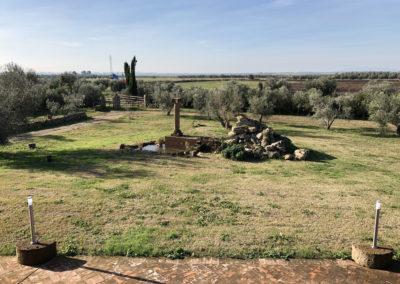 Camping_Fonte_Vulci_Resort_Agriturismo_Ristorante_maremma_toscana_lazio_montalto_di_castro_marina_di_montalto_riminino_8