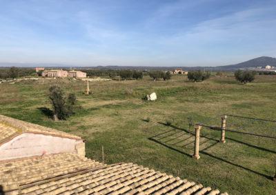 Camping_Fonte_Vulci_Resort_Agriturismo_Ristorante_maremma_toscana_lazio_montalto_di_castro_marina_di_montalto_riminino_9