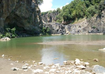 Lago_del_pellicone_Parco_Archeologico_di_Vulci_Camping_Fonte_Vulci_Resort_Agriturismo_Ristorante_montalto_di_castro_marina_di_montalto_riminino_20