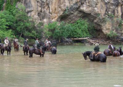 Lago_del_pellicone_Parco_Archeologico_di_Vulci_Camping_Fonte_Vulci_Resort_Agriturismo_Ristorante_montalto_di_castro_marina_di_montalto_riminino_22