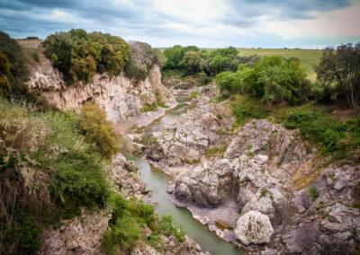 Parco_Archeologico_di_Vulci_Camping_Fonte_Vulci_Resort_Agriturismo_Ristorante_maremma_lazio_toscana_montalto_di_castro_marina_di_montalto_riminino_24