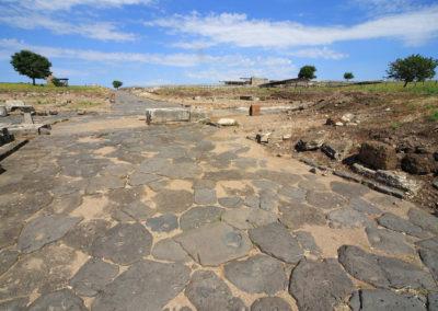Parco_Archeologico_di_Vulci_Camping_Fonte_Vulci_Resort_Agriturismo_Ristorante_montalto_di_castro_marina_di_montalto_riminino_29