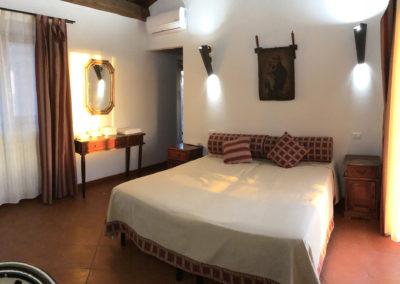 Resort_Fonte_Vulci_agriturismo-camere-piscine-ristorante-cucina-etrusca