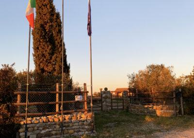 Camping_Fonte_Vulci_Resort_Agriturismo_Ristorante_maremma_toscana_lazio_montalto_di_castro_marina_di_montalto_riminino_129