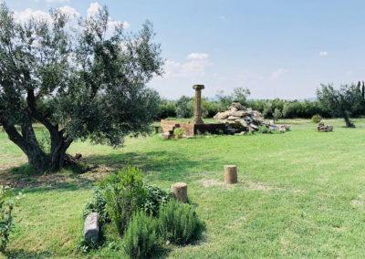 Resort-Fonte_Vulci_agriturismo_ristorante-cucina-etrusca-maremmana-tradizionale