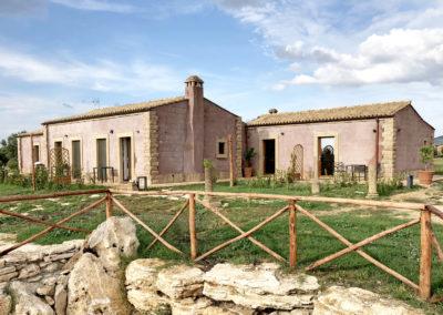Resort_Fonte_Vulci_Agriturismo_ristorante_campeggio_Canino_Montalto_di_Castro_parco_di_Vulci_13