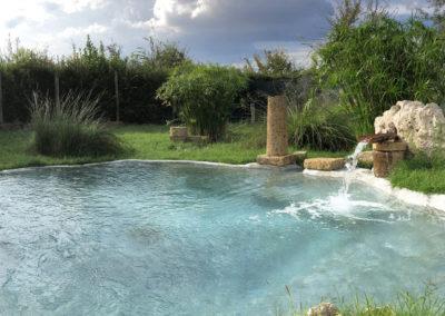 Resort_Fonte_Vulci_agriturismo_B&B_Canino_Montalto_di_Castro_Terme_di Vulci_Parco_archeologico_vulci
