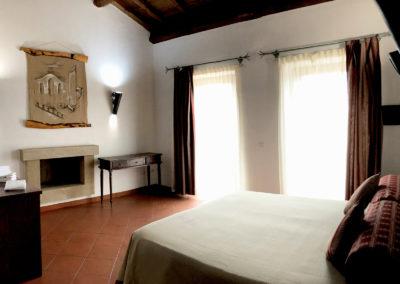Resort_Fonte_Vulci_agriturismo_camping_ristorante_maremma_toscana_lazio_vicino_terme_di_Vulci_4