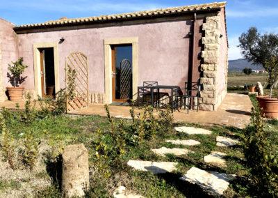 Resort_Fonte_Vulci_agriturismo_camping_ristorante_maremma_toscana_lazio_vicino_terme_di_Vulci_56