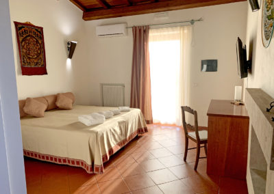 Resort_Fonte_Vulci_agriturismo_ristorante_b&B_Canino_Montalto_riminino_Terme_di_Vulci_Camping_13