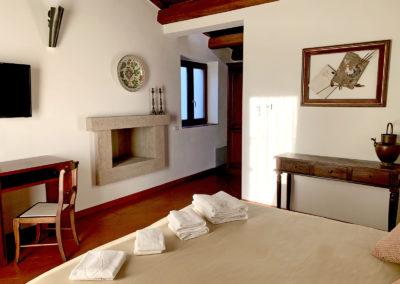 Resort_Fonte_Vulci_agriturismo_ristorante_b&B_Canino_Montalto_riminino_Terme_di_Vulci_Camping_14