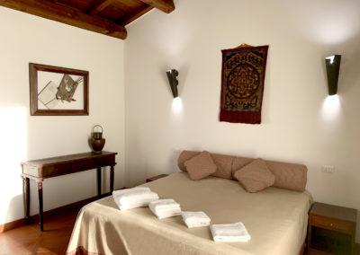 Resort_Fonte_Vulci_agriturismo_ristorante_b&B_Canino_Montalto_riminino_Terme_di_Vulci_Camping_15