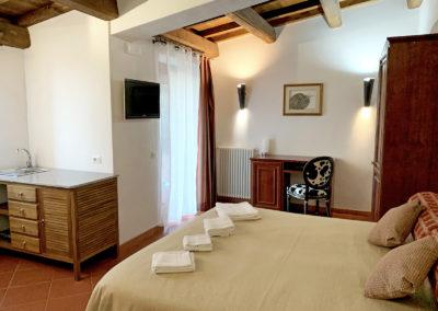 Resort_Fonte_Vulci_agriturismo_ristorante_b&B_Canino_Montalto_riminino_Terme_di_Vulci_Camping_17