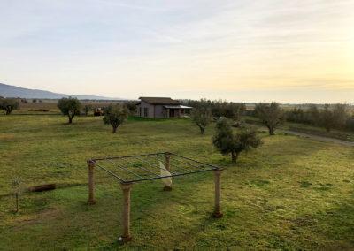 Resort_Fonte_Vulci_agriturismo_ristorante_cucina_etrusca_maremmana_canino_montalto_di_castro35