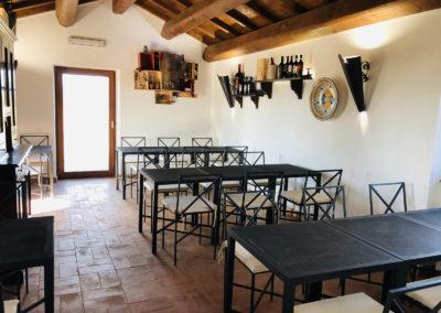 Resort_Fonte_Vulci_agriturismo_ristorante_cucina_etrusca_maremmana_canino_montalto_di_castro36