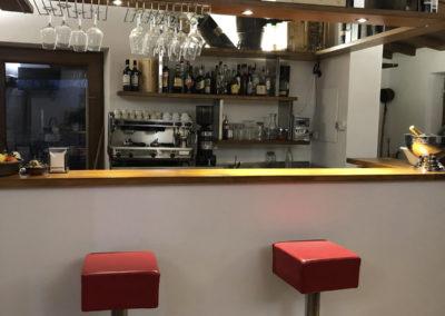Resort_Fonte_Vulci_agriturismo_ristorante_cucina_etrusca_maremmana_canino_montalto_di_castro39