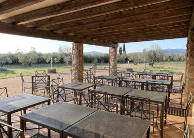 Resort_Fonte_Vulci_agriturismo_ristorante_cucina_etrusca_maremmana_canino_montalto_di_castro_139