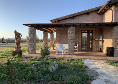Resort_Fonte_Vulci_reception_ingresso_agriturismo_camping_area_sosta_camper_ristorante_Vulci56
