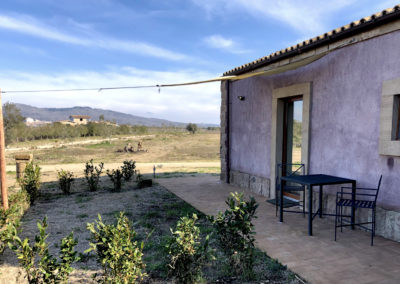 Resort_Fonte_Vulci_ristorante_camping_agriturismo_lazio-toscana_zona_di_acque_termali_riminino_montalto_1