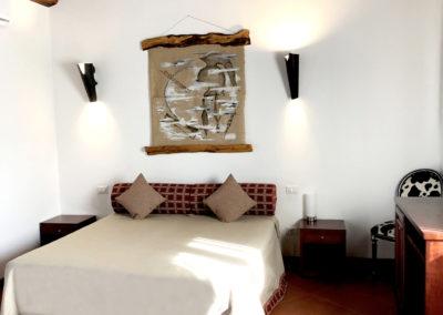 Resort_Fonte_Vulci_ristorante_camping_agriturismo_lazio-toscana_zona_di_acque_termali_riminino_montalto_16