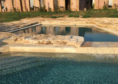 Resort_agriturismo_Fonte_Vulci_camping_b&B_ristorante_cucina_etrusca_Canino_Montalto_Riminino_3003