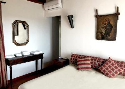 Resort_agriturismo_Fonte_Vulci_camping_b&B_ristorante_cucina_etrusca_Canino_Montalto_Riminino_9