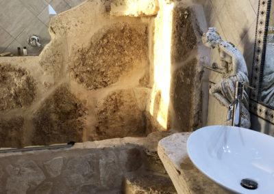 resort-Fonte-Vulci_agriturismo_maremma_vicino_le_terme_vulci_ristorante_cucina_etrusca-relax