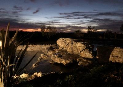 Resort_Fonte_Vulci_agriturismo_Camping_Ristorante_Montalto_di_Castro_area_sosta_campers_maremma_toscana_lazio_2