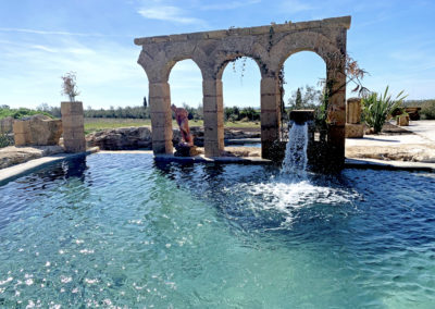 Resort_Fonte_Vulci_agriturismo_ristorante_camping_area_sosta_campers_Montalto_di_Castro_Canino_Riminino_1