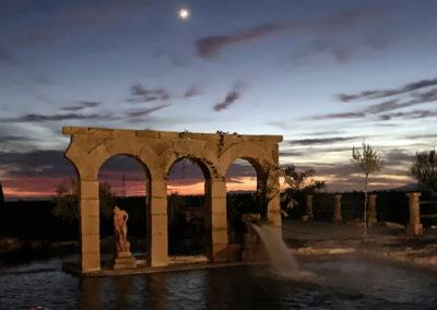 Resort_Fonte_Vulci_agriturismo_ristorante_camping_area_sosta_campers_Montalto_di_Castro_Canino_Riminino_14