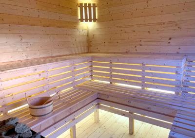 Resort_Fonte_Vulci_Camping_Fonte_Vulci_agricampeggio_maremma_Lazio_Toscana_sauna_finlandese_Montlto_di_Castro_Riminino