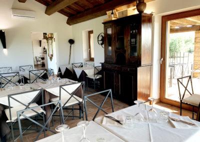 ristorante_fonte_vulci_ canino_montalto_di_castro_cucina_etrusca_maremmana_agriturismo_resort