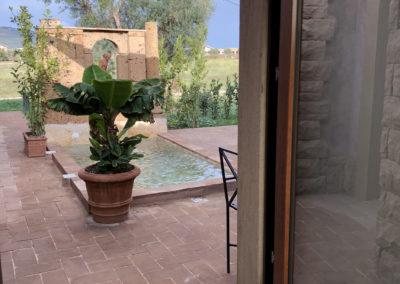 Resort_Fonte_Vulci_agriturismo_toscana_lazio_BB_ristorante_cucina_etrusca_camere_con_piscine_private-1