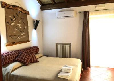 resort-Fonte-Vulci_agriturismo_maremma_canino_montalto_di_castro_camere_piscine_ristorante